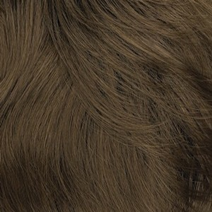 Medium Golden Brown Hair Color Chart