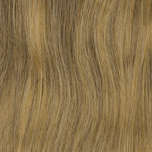 Light Ash Brown Hair Color Chart 2015darrikk
