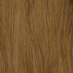 Strawberry Blonde Wig Australia Wig Ponytail